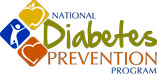 Prevent Diabetes New Hamshire