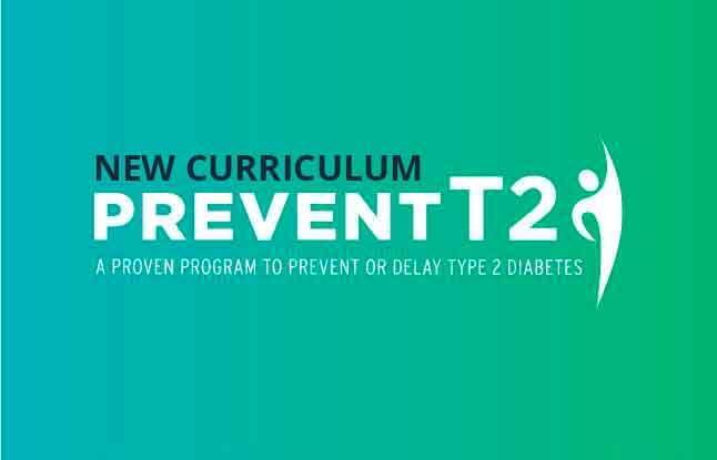 T2-NEW